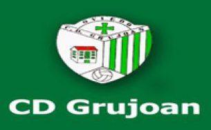 C.D. Grujoan